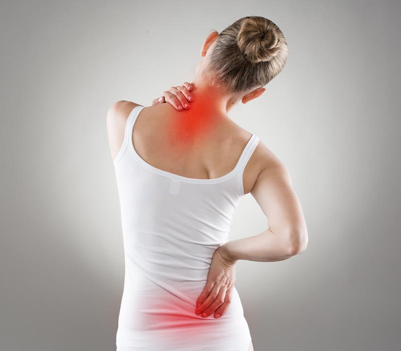 chiropractic services  Daphne, AL